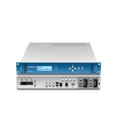 Yw201 4K UHD IRD H.265 HEVC/h 264/MPEG2 수신기 및 디코더