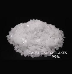 腐食性ソーダ99% Naoh CAS 1310-76-2年を買いなさい