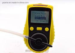 Alarm CO-detector koolstofdetector lekt LPG-gasdetector