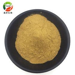 제조업체 공급 고품질 20%-90% Hawthorn Extract Total flavonoid from 호손 나뭇잎