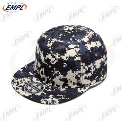 Высокое качество индивидуальный логотип, Hip-Hop Шансон шапки обычная Snapback крышки