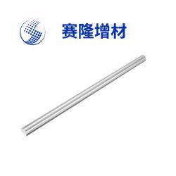 중국은 Tc6 Titanium 및 Titanium의 공장 직판 판매를 제공합니다 알로이 라운드 로드 Ti-6al-1.5cr-2.5mo-0.5fe-0.3si