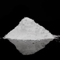 공장 공급 건강한 수면 멜라토닌 분말가루/멜라토닌 원시 기질/멜라토닌