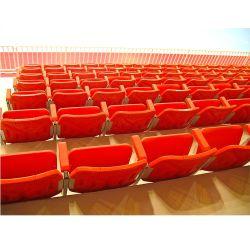 [فكتوري بريس] خارجيّة كرسي تثبيت ملعب مدرّج, يطوي خارجيّة ملعب مدرّج مقادة
