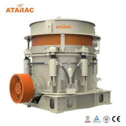 Zerkleinerungsmaschine-Maschinen-/der Bergbau-Zerkleinerungsmaschine-Equipment//Rock Zerkleinerungsmaschine/Steinzerkleinerungsmaschine/hydraulische HP-Kegel-Zerkleinerungsmaschine