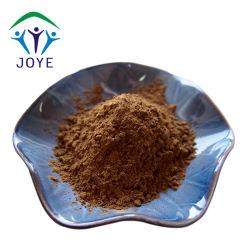 Zuiver herbal Polyporus Umbellatus-extract met hoge kwaliteit