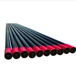API 5CT J55/K55/L80/R95/N80/C90/T95/C110/P110/Q125 tubi di perforazione in acciaio senza saldatura per OCTG