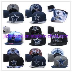 Dallas Pac Janela Nova Moda Estilo Cowboys Racing Sports era de Beisebol Cap Hat