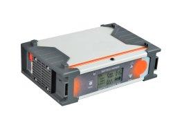 الحد الأقصى شحن بطارية 800 أمبير/الساعة - شاحن بطارية رقمية/عاكس كهربائية متعددة الوظائف/إصلاح/إصلاح/بدء تشغيل السيارة من مصدر خارجي - أدوات الطاقة