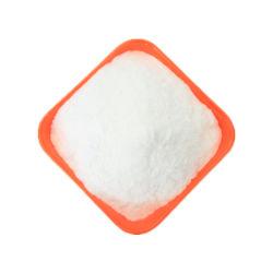 4940-11-8 (Ethyl Maltol) 2-Ethyl-3-Hydroxy-4-Pyrone 향 개선 멀티기능 한정자