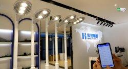 Beliebte AC Straßenbeleuchtung Controller für Fernauslöser und Dimmen