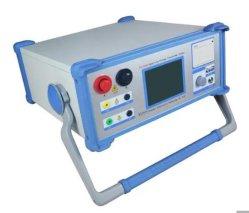 Наиболее востребованных высокой производительности PT Analyzer емкостного напряжения трансформатора тестер