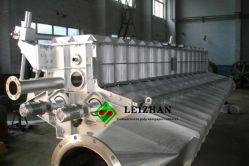 Gemaakt in China Air Cushion Head Box voor papierproductie Hoofdkast van de machine