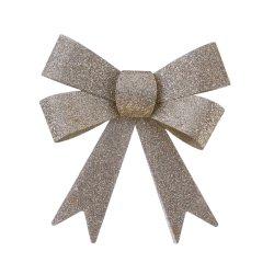 Directa de Fábrica Lote de decoraciones de proa de oro Mate Color sólido de la personalidad de moda ropa de Tocado de los bienes de lujo multiuso