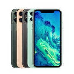أفضل سعر هاتف محمول تم تجديده باستخدام الهاتف الذكي المحمول غير المقفل جودة الشحن الأصلية لـ Phonex Phonexr