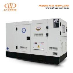 Jlt Power 55kVA espera de emergência gerador com partes separadas