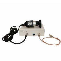 سعر كاميرا التنظير الداخلي عالية الوضوح لجراحة لاباروسكوب