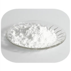 CAS 21645-51-2 (Al (オハイオ州) 3)在庫の99.6%アルミニウム水酸化物の白い粉