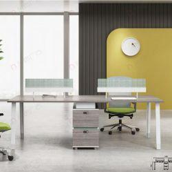 صنع وفقا لطلب الزّبون مكتب [أفّيس فورنيتثر] طاولة حاسوب مكتب [أفّيس دسك]