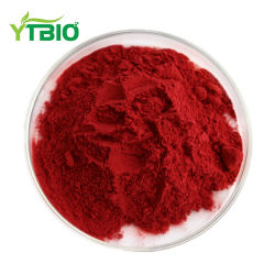 Ytbio Plant Extract Pigment Capsanthin