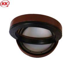 Защищены от давления и износостойкими двойной кромкой резиновой масляного уплотнения и резиновые изделия /кольцевого уплотнения