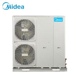 Midea 12kw V12W/D2n1 220V-240V/1pH/50Hz R410Aの給湯装置の熱湯