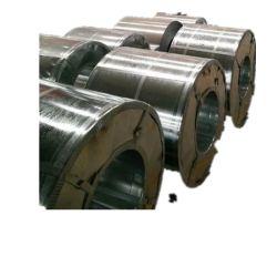 Lamiera di acciaio laminata a freddo DC01 di SPCC in bobina