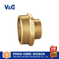 Valogin Yuhuan Brass Fxm