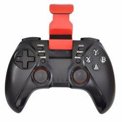 Новейшие модели Saitake Bluetooth контроллер для компьютерных игр для Android и Ios/PC