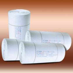 Fibras sintéticas Correia Air-Permeable / Tecido Calhas Airslide para transportador de Calhas Airslide
