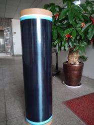 12K 200g Unidirection Prepreg chiffon en fibre de carbone