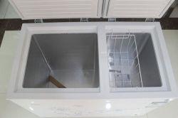 Para o frigorífico/Construção/Piso Antiderrapagem (A1050 1060 1100 3003 3105 5052)