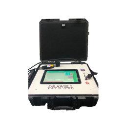 Bon marché refroidi spectromètre Raman portable