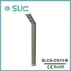 ショーケース(Slcg-Cg13)のための高いポーランド人LEDの点のキャビネットライト
