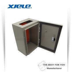 2018 Nuevo soporte de suelo del armario eléctrico/ Metal Box Caja de acero/ /armarios metálicos Box