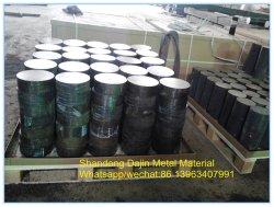 Scm415 Scm 420 Scm435 Scm440 JIS легированная сталь круглые стержни