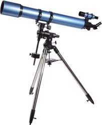 Telescopio Astronomico 직업적인 고성능 광학적인 굴절매체 천문학 망원경
