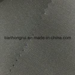 Обычный домашний Cambric Manufactory ткани хлопчатобумажной ткани в зависимости от