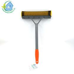 Esponja de alta calidad de la ventana de cristal de coche a casa limpiar filtro lavado Squeegee 5012