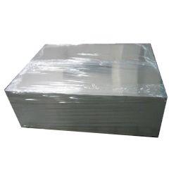 Le premier de la qualité de l'étain bobine d'acier revêtement électrolytique de feuille de fer blanc pour les boîtes de conserve de produits chimiques