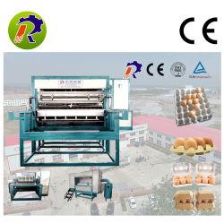 Cassetto automatico economizzatore d'energia dell'uovo che forma macchina/la macchina cassetto dell'uovo