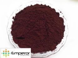 Кислота коричневый 349 кислоты коричневый Esg кислоты на основе красителя