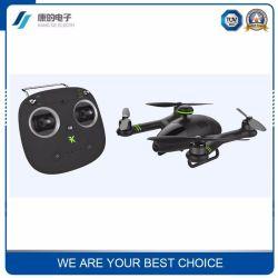 トンコワンのおもちゃの製造業者は子供のおもちゃRC Quadcopterのヘリコプターの無人機を指示する
