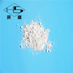 L'alumine 99,5%blanc fondu /aluminium blanc fondu pour le polissage /le rodage