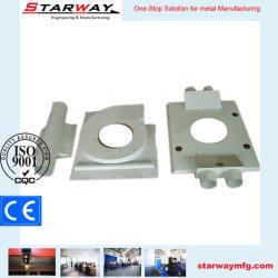 деталь штамповки для изготовителей оборудования по изготовлению металлических деталей с электроприводом аксессуары