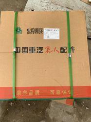 Az9725520048 Beperkend de Assemblage van het Blok