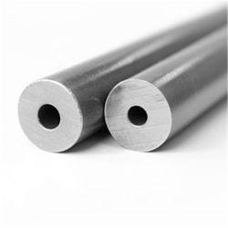 Fabricante de liga de níquel Especial Tubo Inconel 625 Preço por kg