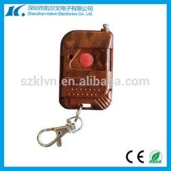 Mulit-Freq 1/2/3/4 Tasten-Auto-Garage-Türen HF Fernsteuerungs