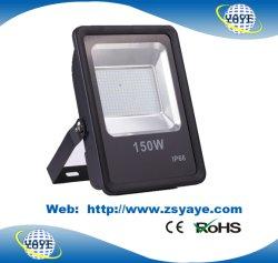 Yaye 18 Hot Sell High Quality SMD 150W LED غامرة مصباح الغمر / LED / غاسلة LED بالحائط مع CE/RoHS