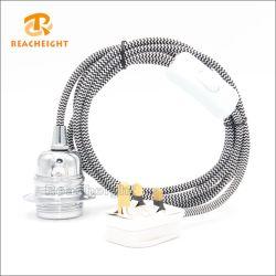 Ткань, кабель комплект кабеля питания с 3 контактный разъем